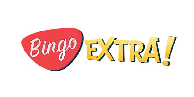 Bingo Extra App Review
