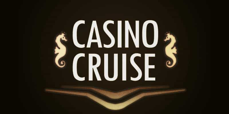 Casino Cruise App Review