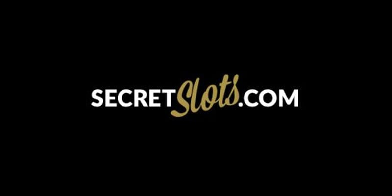 Secret Slots App Review